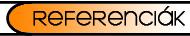 referenciak_hover